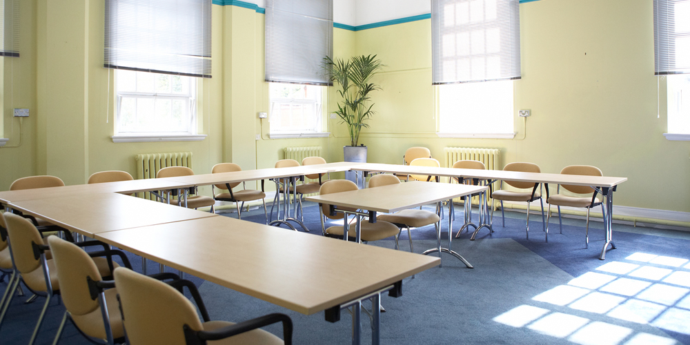 cheshirecampus-meetingrooms_16730095