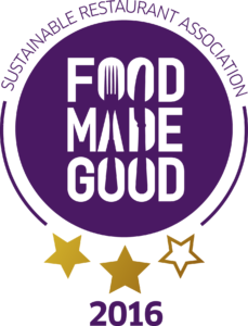 food-made-good-ratings-2star-2016-rgb-300dpi