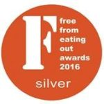 free-from-eating-out-awards-2016