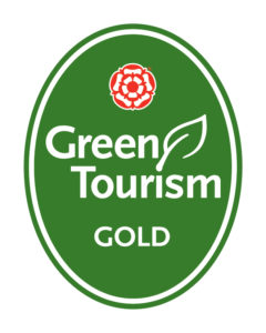 green-tourism-gold