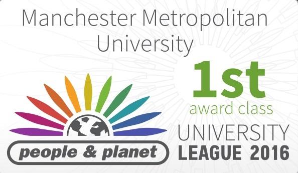 people-planet-league-2016