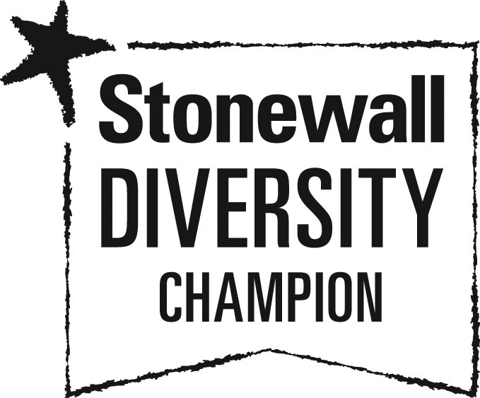 stonewall-diversitychampion-logo-black
