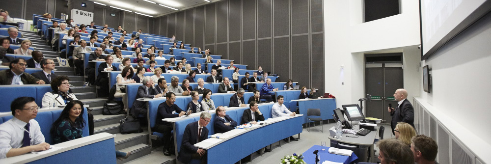 aibconference-lecture-2015_25580117-1500x500