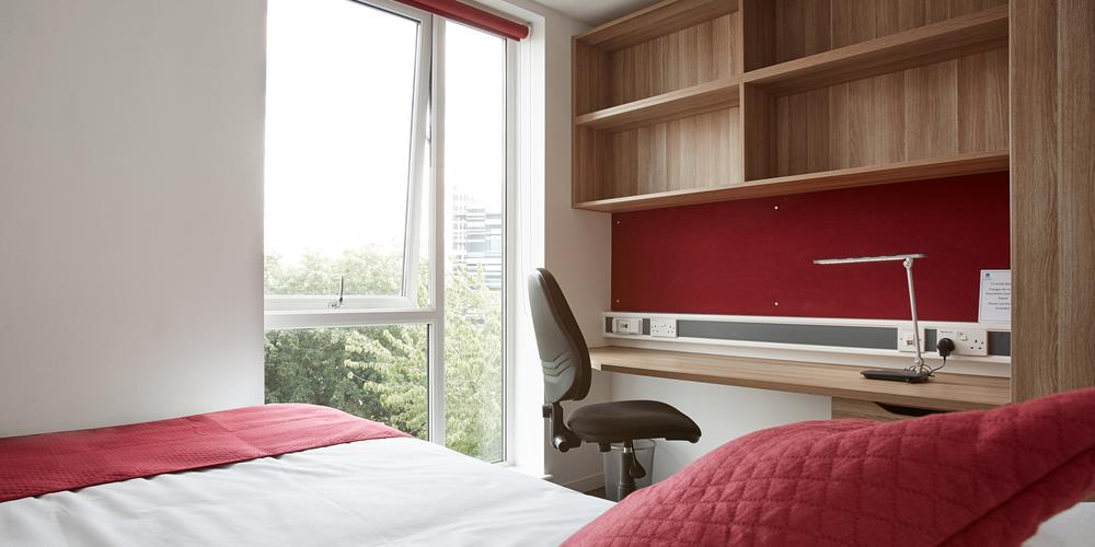 birley-halls-room_26240016_60630532