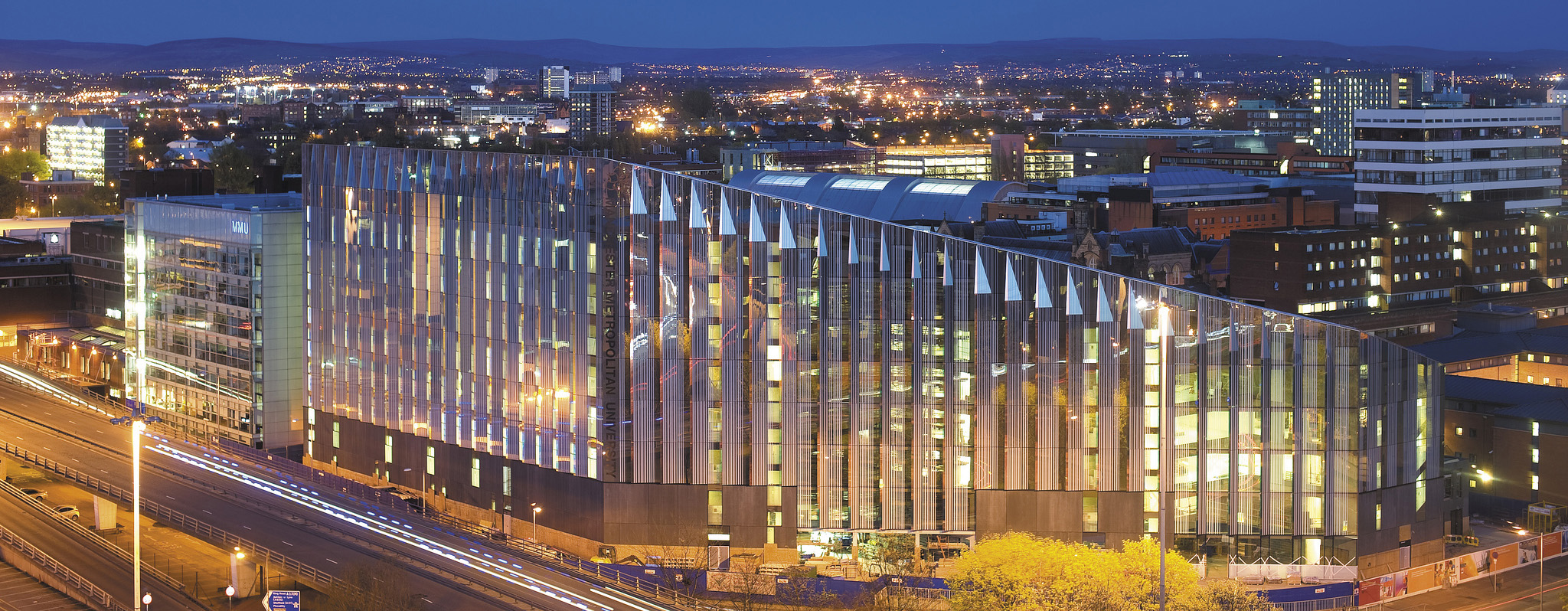 International business strategy university of manchester