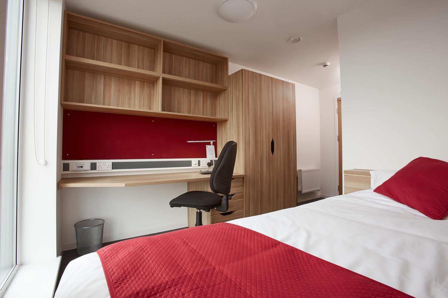 Birley.Cluster.Room_26240013_61902892